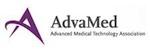AdvaMed