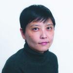 Jing_Xie