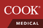 cook medical_logo