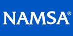NAMSA_Logo_2012 200
