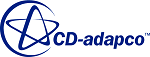 CD-adapco_tm_2_1_1_