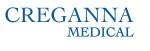 Creganna_Medical