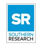 southernresearchinstitute