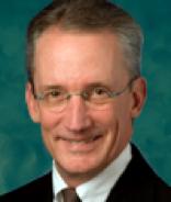 Mark D. Carlson, M.D.