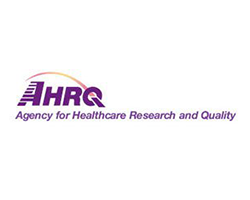 AHRQ Agency for Healthcare Research and Quality