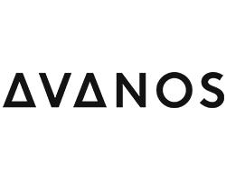 Avanos Medical Inc.