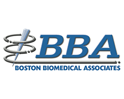 Boston Biomedical Associates