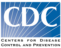 CDC, Division of Laboratory Systems