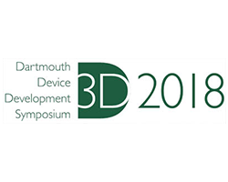 Dartmouth Device Development Symposium