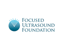 Focused Ultrasound Foundation