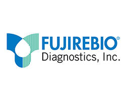 Fujirebio Diagnotics, Inc.