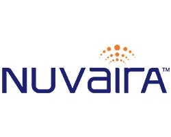 Nuvaira Inc.