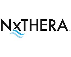 NxThera