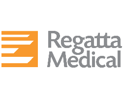 Regatta Medical