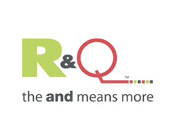 Regulatory and Quality Solutions LLC (R&Q)