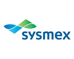 Sysmex America